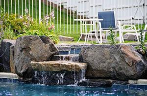 pool-gallery