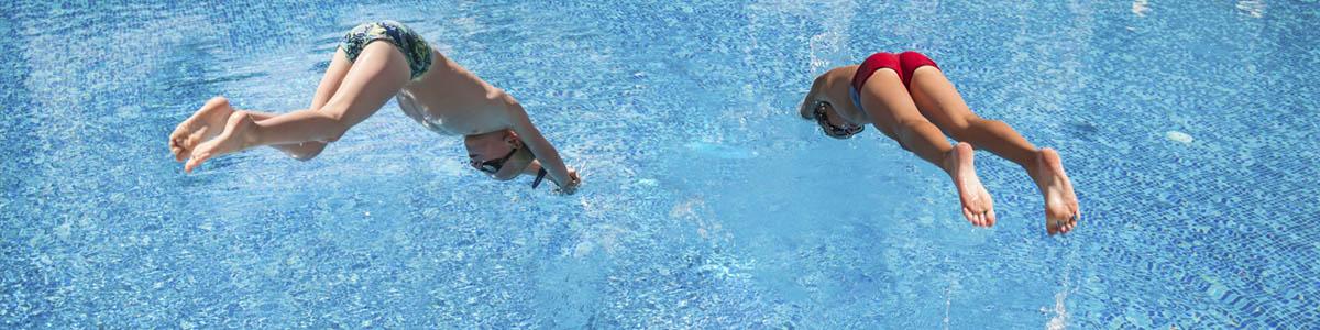 pool-home-2